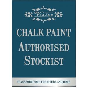 Vintro Chalk Paint kriidivärv