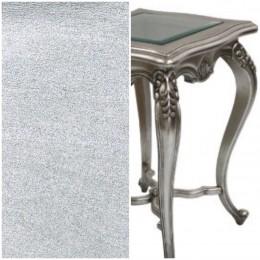 Vintro Silver Metallic