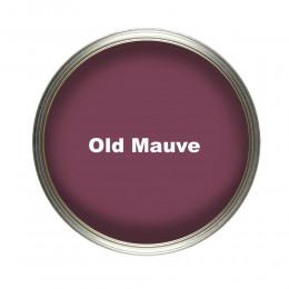OLD MAUVE