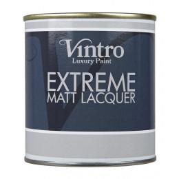 "Vintro ""EXTREME"""